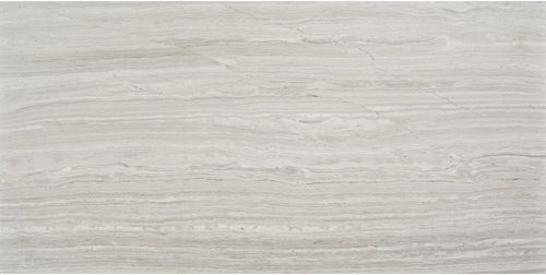 Coastal Grey is a cool grey honed limestone.  If you're looking for the perfect grey stone, this is it! ...