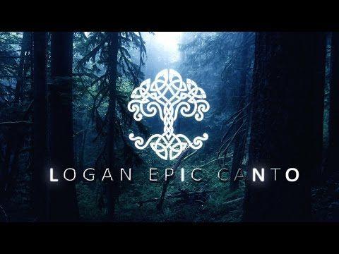 Очень Красивая Живая Кельтская Музыка 2016 Most Beautiful Celtic Music - YouTube