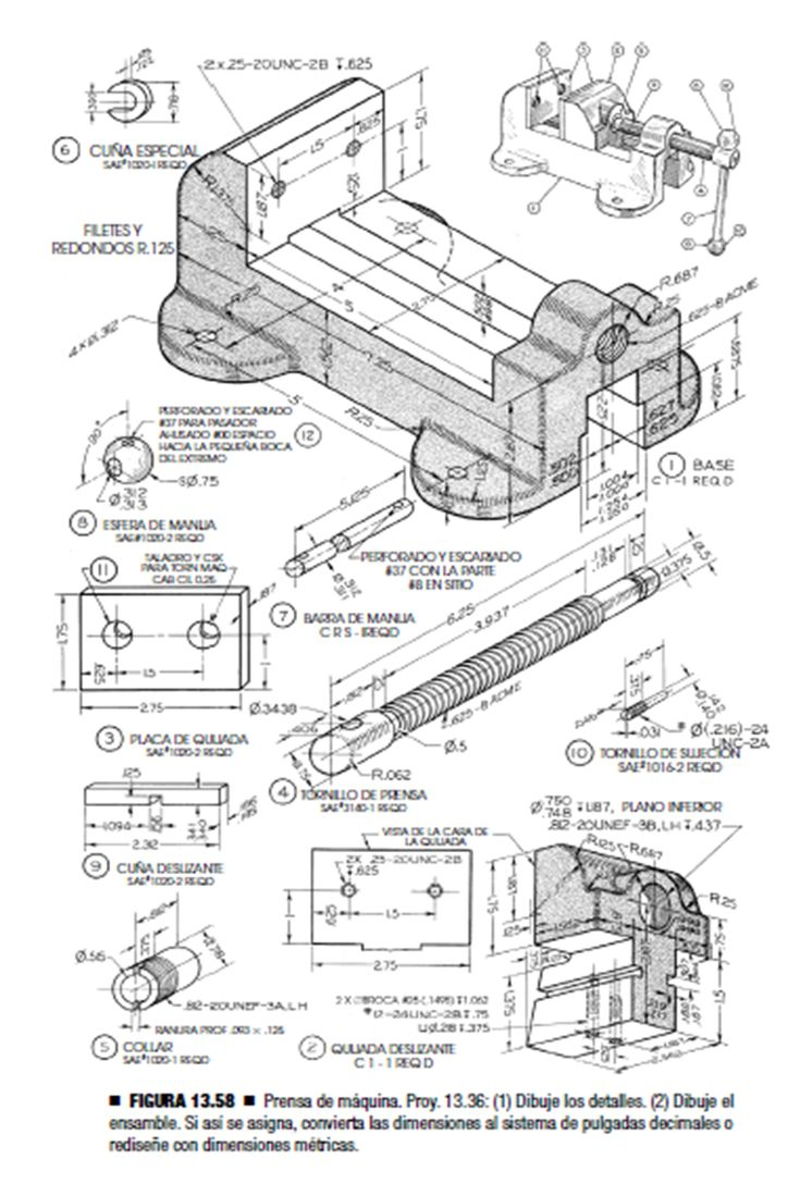 241 best mechanical drawings    blueprints    cad drawings