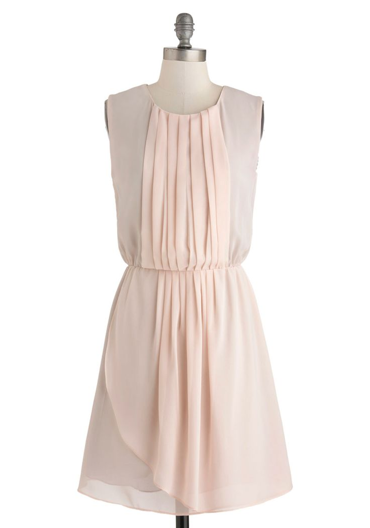 56 best images about wedding guest dress on pinterest for Pastel dresses for wedding guests