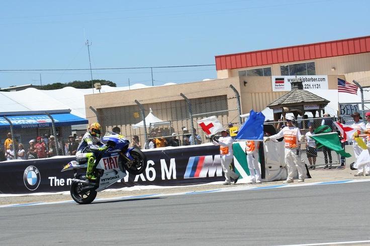 #46 #MotoGp
