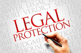 Trademark Legal Attorney - Consultant Lex Protector helps you to search trademark for your business. Get a professional trademark search report with an opinion by one of our trademark attorneys. http://www.lexprotector.com/services/trademark/trademark-search/