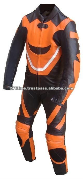 https://www.alibaba.com/product-detail/Biker-Speed-Demons-Kids-Motorcycle-Minimoto_131260405.html