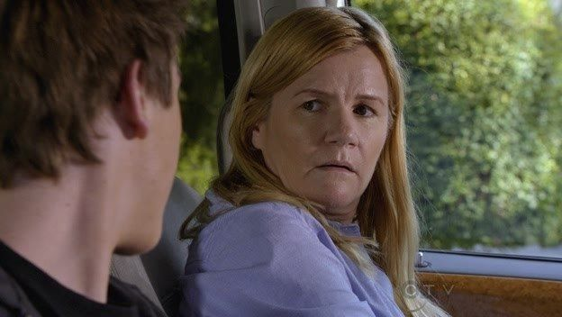 "Mare Winningham | Community Post: 24 Celebrities You Totally Forgot Guest Starred On ""Criminal Minds"""