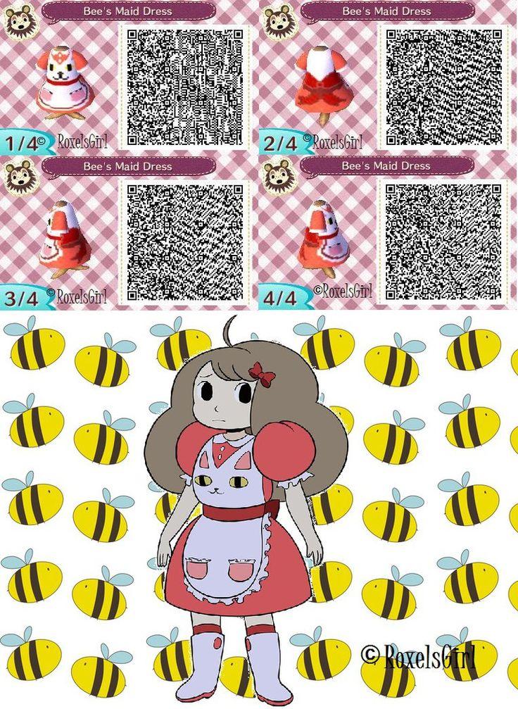 Animal Crossing Qr Code Cat Flag