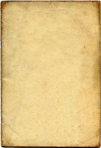 papiros  fondo  pergamino