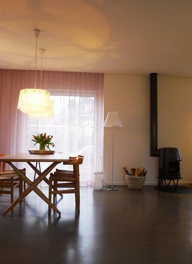 interieur Arnhem