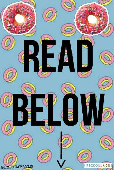 Book Cover Artist Needed ~ Les meilleures images du tableau our art sur
