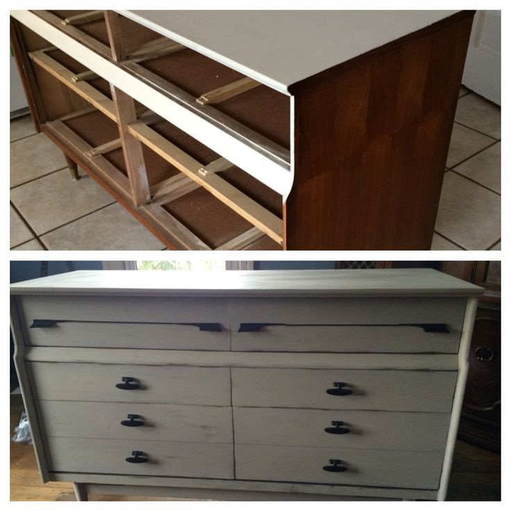 Finally tried and succeeded at a Pinterest DIY! My first ...