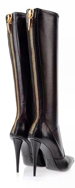 Giuseppe Zanottii Stunning Nappa Leather Zip Black Boots I am a Poetic Author, Entrepreneur, Inventor, Investor, Future Philanthropist,Visionary, Word Tee and Rap Writer and aspiring Voice Actor. Check out my boards and sites! Discover what can make Dreams come true:) Share the knowledge, power, wisdom and beauty! May Love, Light and Blessings shine upon you:) http://www.pinterest.com/keymail22