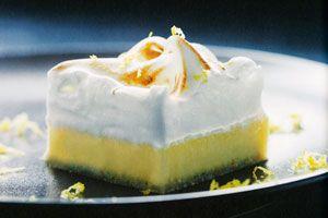 Citrontærte - Mette Blomsterberg (madogbolig.dk)