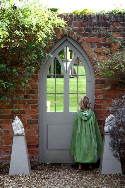 18 best Gates images on Pinterest Garden gate Doors and Garden