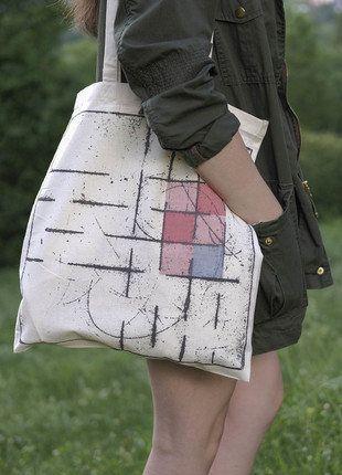 Kupuj mé předměty na #vinted http://www.vinted.cz/damske-tasky-a-batohy/platene-tasky/16564180-originalni-platena-taska-s-dlouhym-uchem
