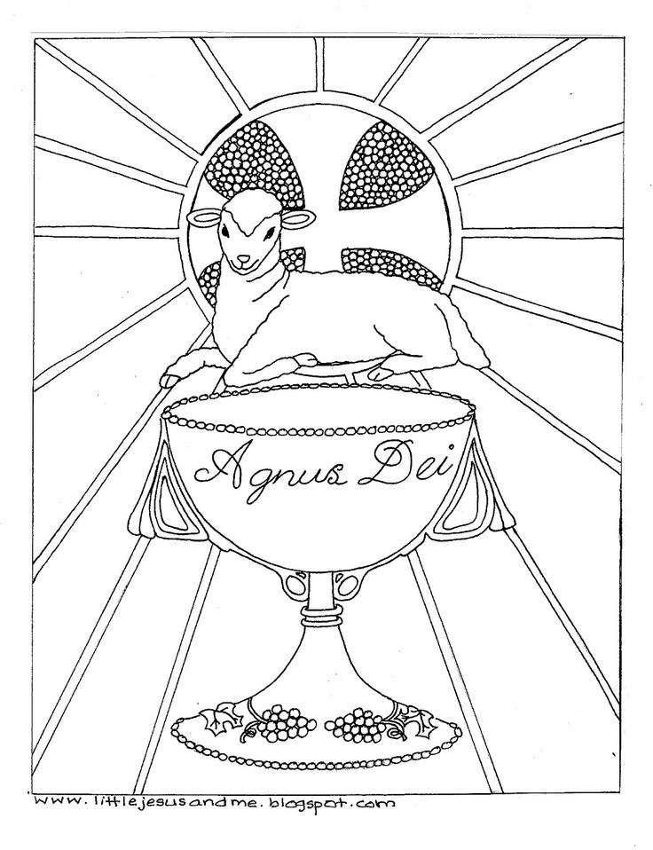 little jesus and me coloring pages amazing coloring pages to print - Coloring Pages Catholic Sacraments