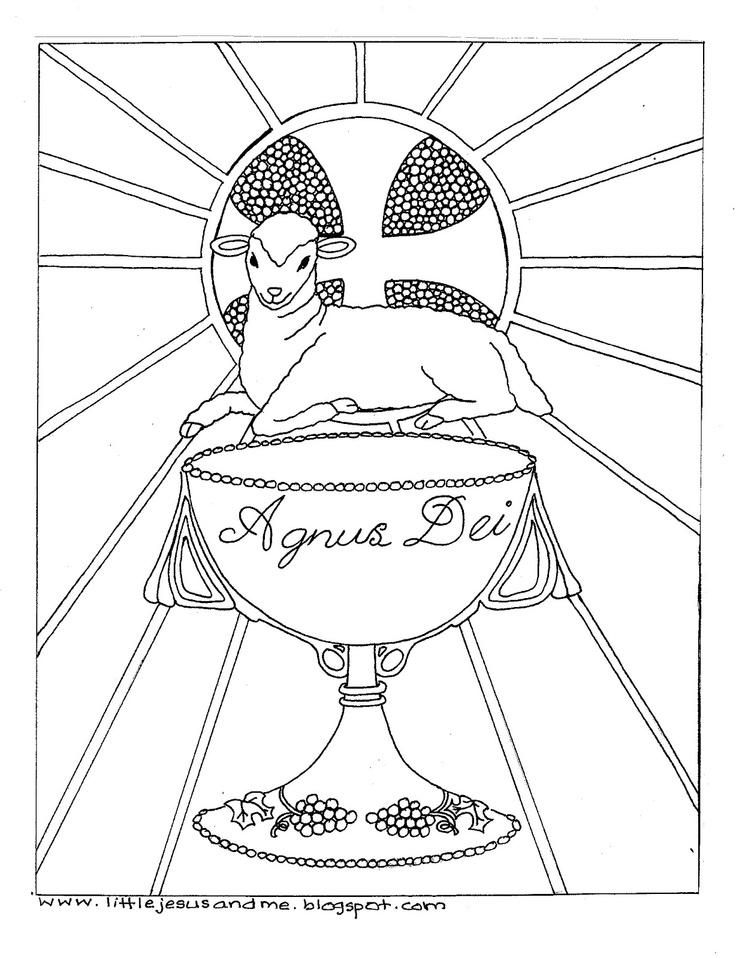 56 best Holy Communion/ Comunion images on Pinterest