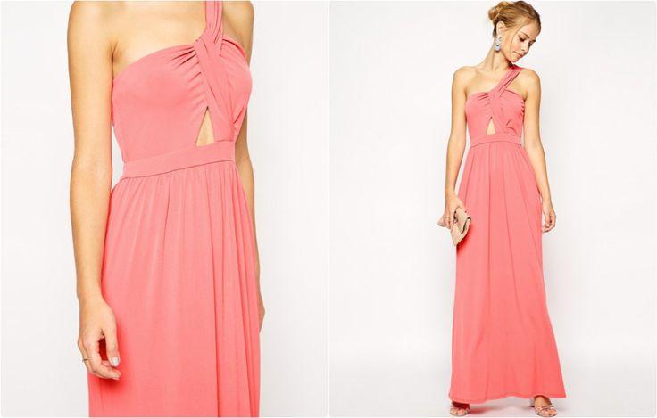 robes_pastel_demoiselle_d_honneur_pastel_bridesmaids_dresses_4