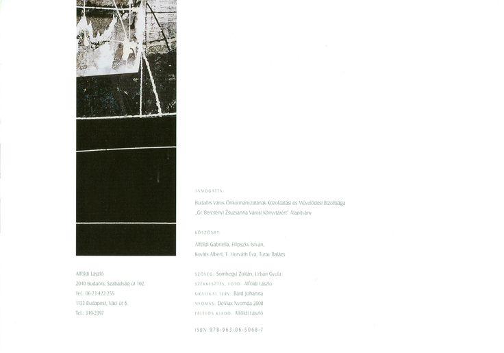 katalógus 2007.