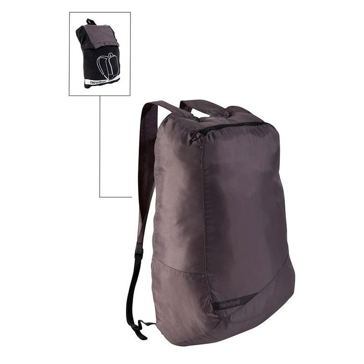 https://www.decathlon.fr/sac-a-dos-pliable-pocket-bag-id_8205178.html?LGWCODE=1468333