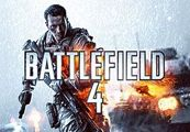 Battlefield 4 PRE-ORDER EA Origin Key