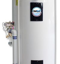 We provide a wide range of Commercial Water Heater. Check out latest models of commercial water heater in our website .
