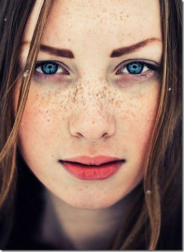 Comment attirer le regard sur vos photos avec 10 techniques ULTRA efficaces !