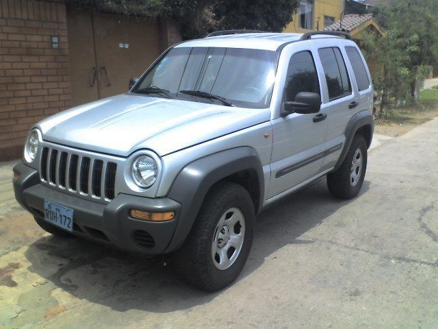 Fine Jeep Cherokee Sport 2002 Service Repair Manual Workshop The Workshop Is The Premier Car Service R Jeep Cherokee Sport Cherokee Sport Jeep Cherokee