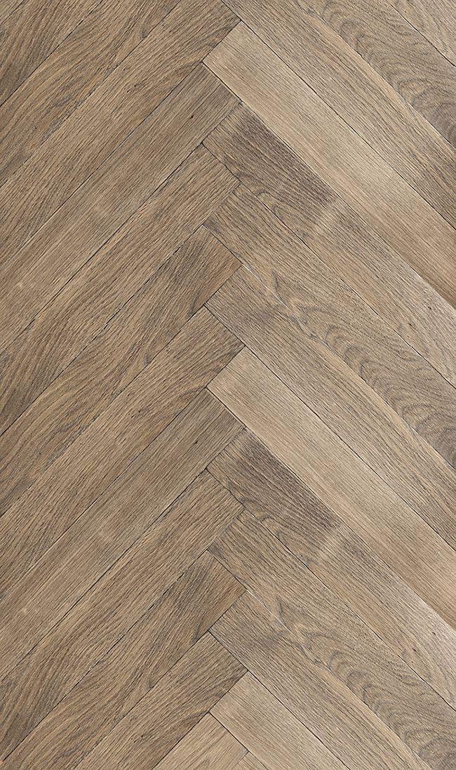 12 Bedroom Floor Tiles Texture In 2020 Wood Floor Texture Tiles Texture Wood Texture
