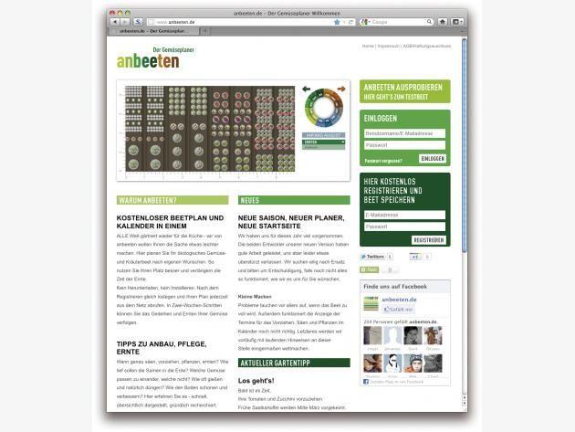 99 besten Garten Bilder auf Pinterest Balkon, Sichtschutz garten - gartenplanung software kostenlos deutsch