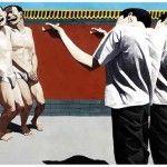Es uno de los movimientos más populares en el arte contemporáneo chino que alienta a la expresión individual. Un arte lleno de herencia y denuncia.