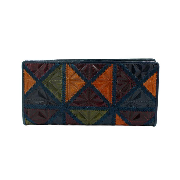 $24.91 (Buy here: https://alitems.com/g/1e8d114494ebda23ff8b16525dc3e8/?i=5&ulp=https%3A%2F%2Fwww.aliexpress.com%2Fitem%2FWomen-genuine-leather-wallet-long-HASP-women-purse-brand-leather-female-wallet-patchwork-lady-purse-2016%2F32695092214.html ) Women genuine leather wallet long HASP women purse brand leather female wallet patchwork lady purse 2016 coin purse bag for just $24.91