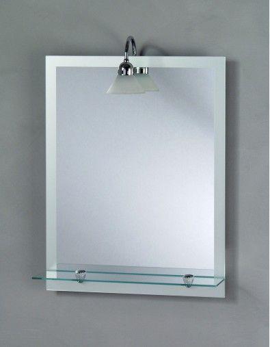Le migliori idee su specchio artigianale su pinterest - Specchio con lampade intorno ...