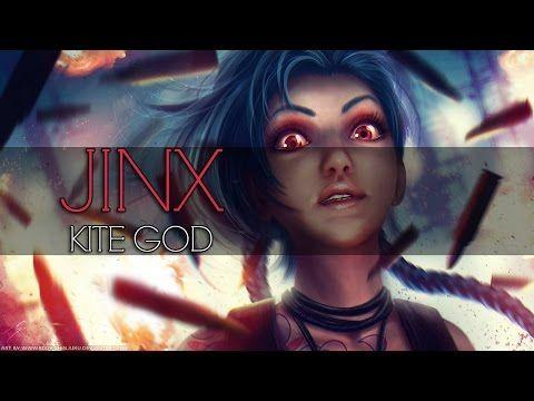 hài lmht - JINX ADC | SỰ THẢ DIỀU VI DIỆU | Liên minh huyền thoại | Cách  chơi  và lên đồ - http://cliplmht.us/2017/03/30/hai-lmht-jinx-adc-su-tha-dieu-vi-dieu-lien-minh-huyen-thoai-cach-choi-va-len-do/
