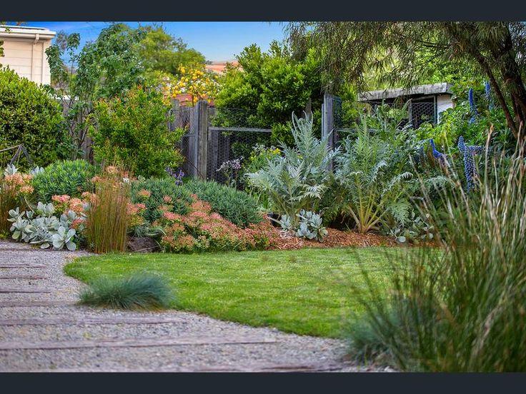 24 Hillcrest Drive Point Lonsdale Vic 3225 - House for Sale #126762498 - realestate.com.au