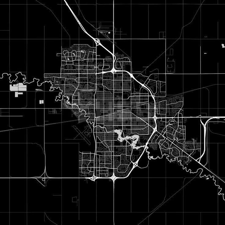 Mejores 3754 imgenes de Maps Vector Downloads en Pinterest