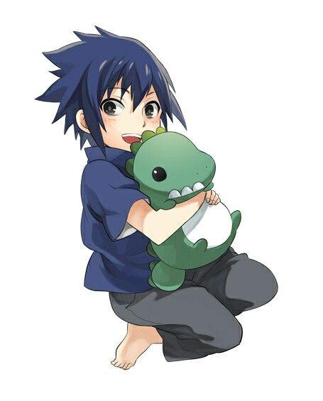 Naruto Shippuden Childhood Of Naruto Sakura Sasuke: 43 Best Images About Sasuke Kawaii On Pinterest