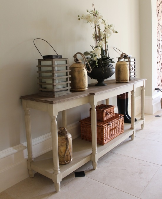 Entrance Hall Tables 32 best console tables for big wall images on pinterest | console