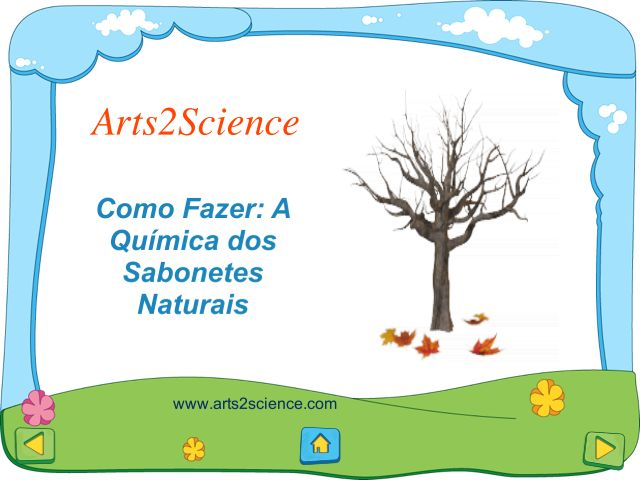 Tutorial com teoria e prática sobre como fazer sabonetes de azeite naturais, por Arts2Science.   Mais tutoriais e informações sobre workshops em:   http://www.arts2science.com  https://www.facebook.com/Arts2Science  Email: arts2science@gmail.com  http://www.slideshare.net/CarlaLouro2/faa-voc-mesmo-sabonetes-de-azeite