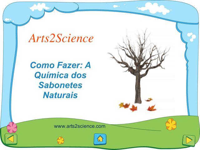 Tutorial com teoria e prática sobre como fazer sabonetes de azeite naturais, por Arts2Science.   Mais tutoriais e informações sobre workshops em:   http://www.arts2science.com  https://www.facebook.com/Arts2Science  Email: arts2science@gmail.com  http://www.slideshare.net/CarlaLouro2/faa-voc-mesmo-sabonetes-de-azeite