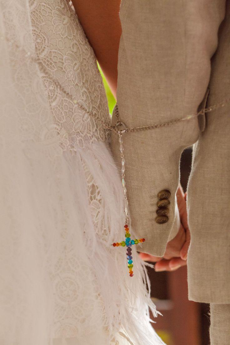 Alejandra Zaldivar | Wedding Planner | WedProduction   Egresada de la Universidad Iberoamericana en la Ciudad de México de la licenciatura en Ciencias de la Comunicación. En mi carrera profesional he trabajado en diversas Agencias de Relaciones Públicas y es ahí en donde desarrollo mi pasión por la organización de eventos y mi inspiración por las bodas. Actualmente resido en Cancún, coordinando bodas en toda la Riviera Maya y una que otra en la Cd. de México.  www.wedproduction.com