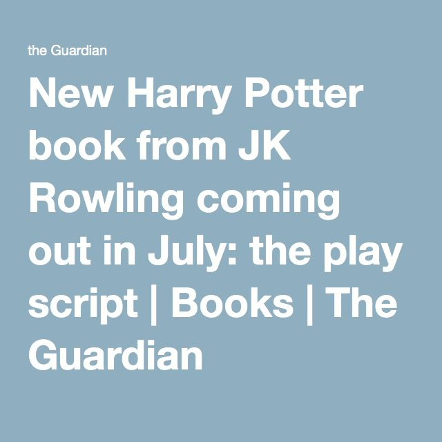 Harry Potter Book July ~ Best images about newsworthy on pinterest cuba deals