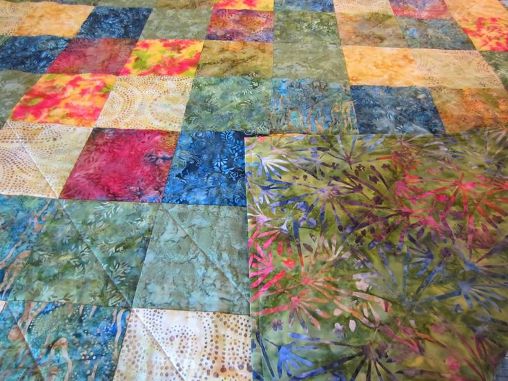 602 best Crafts/Quilting/Sewing/Knitting/Crochet.... images on ... : quilting crafts - Adamdwight.com