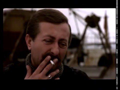 Gemide (On Board) 1999