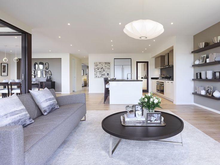 9 best Henley Kitchens images on Pinterest   Future house, Henleys ...