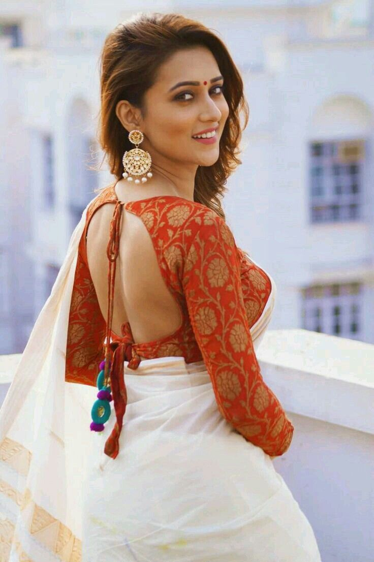 97 Best Savita Bhabhi Images On Pinterest  Indian Beauty -3623