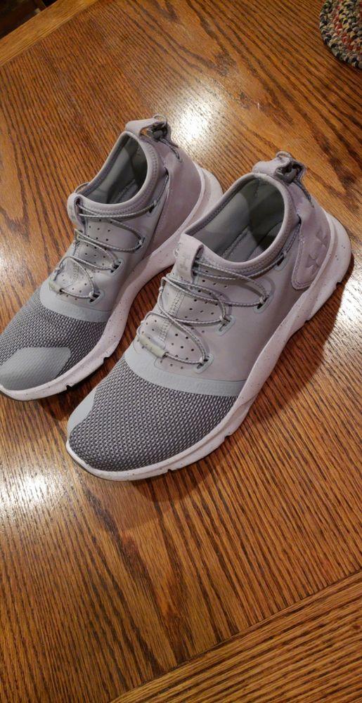 Under Armour Women s Drift 2 Shoes  fashion  clothing  shoes  accessories   womensshoes  athleticshoes (ebay link) 42b3d54c72
