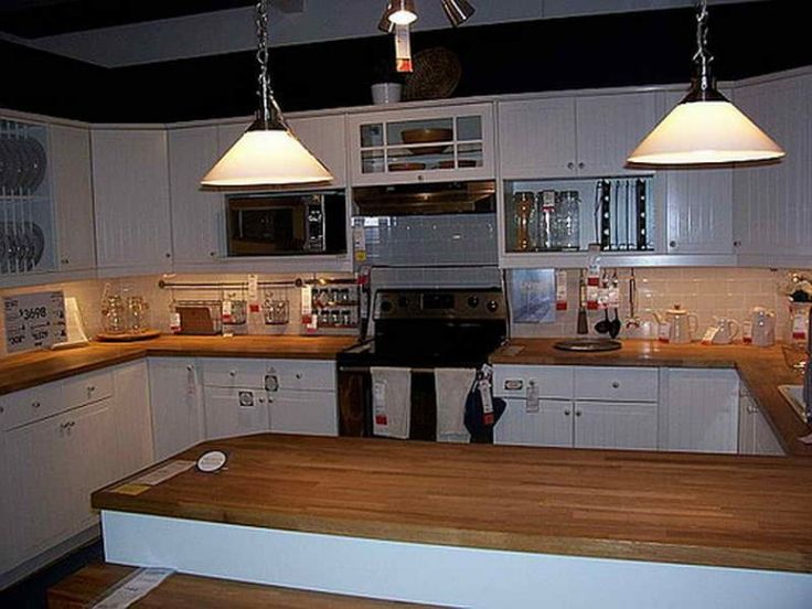 top 14 ikea kitchen counter ideas