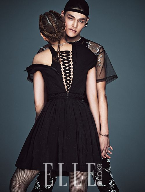 Elle-Korea-Hugging-Fashion-Editorial-2015-001