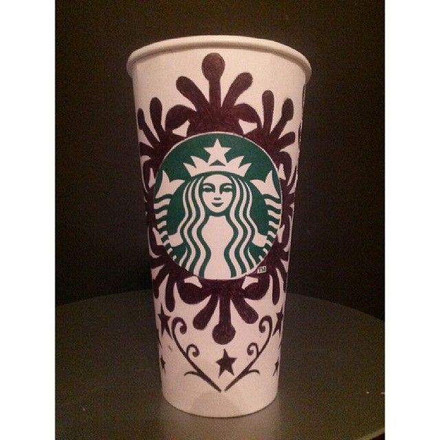 effective branding starbucks Starbucks's 16 advertising, marketing, design and digital agencies, plus  and  innovation into successful consumer products, communications, and brands.