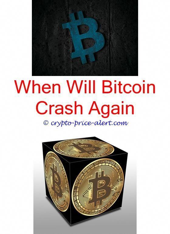 bitcoin to inr bitcoin 100k - self directed ira
