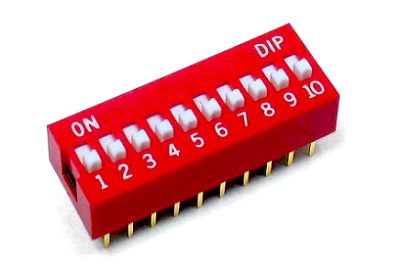 Global DIP Switches Market 2017 - Apem(IDEC), CTS Electronic Components, Grayhill, , Omron, TE Connectivity, Bourns - https://techannouncer.com/global-dip-switches-market-2017-apemidec-cts-electronic-components-grayhill-omron-te-connectivity-bourns/